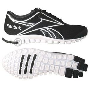 Schuhe Reebok REALFLEX OPTIMAL 4.0 J95810, Reebok