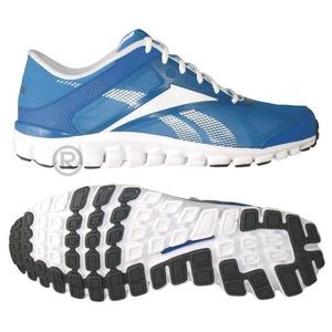 Schuhe Reebok REALFLEX FLIGHT J96447, Reebok