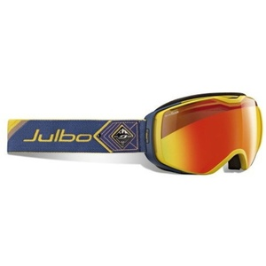 Ski Brille Julbo Universe Snow Tiger black, Julbo