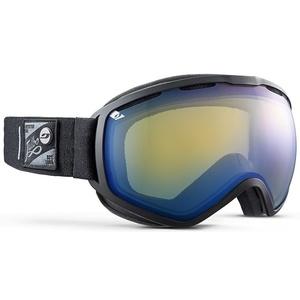 Ski Brille Julbo Atlas OTG CAT 1 black, Julbo