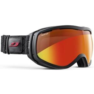 Ski Brille Julbo Elara OTG Snow Tiger black, Julbo