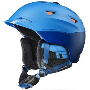 Helm Julbo Odissey blue, Julbo