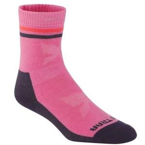 Socken Kari Traa A Wool Sock GUM, Kari Traa