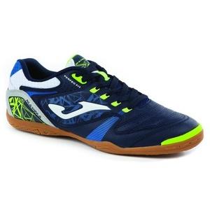 Schuhe JOMA MAXW.703.IN dark  blue, Joma