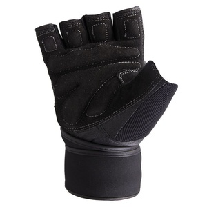 Fitness Handschuhe Spokey TORO, Spokey