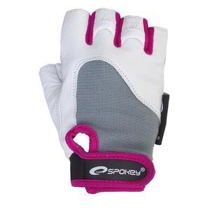 Fitness Handschuhe Spokey ZOLIA, Spokey