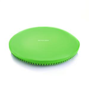 Balance Unterlage Spokey FIT SEAT green, Spokey