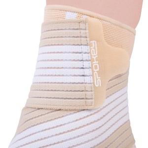 Bandage Knöchel Spokey SEGRO II Universal Größe, Spokey