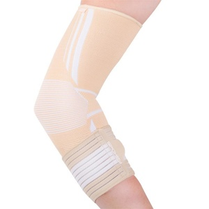 Bandage Ellbogen Spokey SEGRO II Universal Größe, Spokey