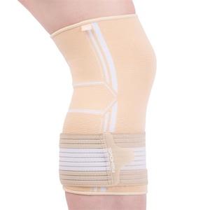 Bandage Knie Spokey SEGRO II Universal Größe, Spokey