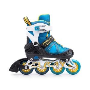 In-line Skates Spokey Muschel blue, Spokey