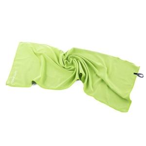 Kühl schnell Handtuch Spokey COSMO 31 x 84 cm, grün, Spokey