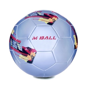 Fußball Ball Spokey MBall, Spokey