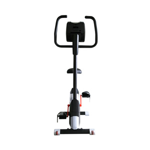 Magnetic Heimtrainer Spokey ORYX, Spokey