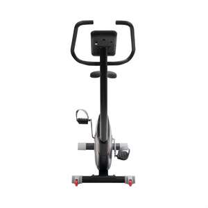 Magnetic Heimtrainer Spokey HERO, Spokey