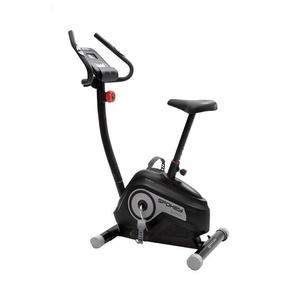 Magnetic Heimtrainer Spokey GRIFFIN, Spokey