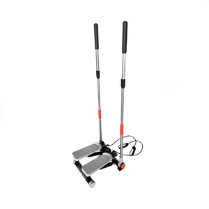 Stepper mit schultern Spokey Nordic Walking II, Spokey