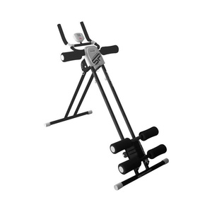 Trainings- Gerät Spokey planker mit Zähler, Spokey