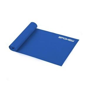 Fitness Gummi Spokey RIBBON II blue Hard, Spokey