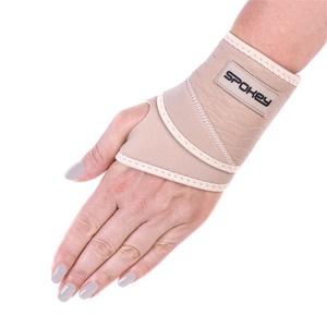 Bandage Handgelenk Spokey Fitbit Neopren, Spokey