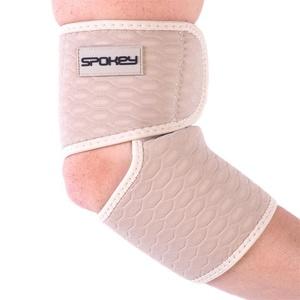 Bandage ellbogen Spokey CUBI Neopren, Spokey