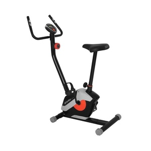 Magnetic Heimtrainer Spokey VIXEN, Spokey
