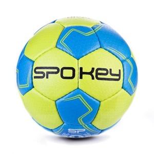 Ball  handball Spokey RIVAL č.0 mini, 47-49 cm, Spokey