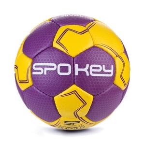Ball  handball Spokey RIVAL č.1 Junior, 50-52 cm, Spokey