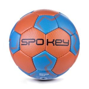 Ball  handball Spokey RIVAL č.2, Damen, 54-56 cm, Spokey