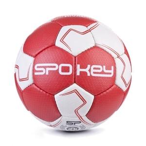 Ball  handball Spokey RIVAL č.3, männer, 58-60 cm, Spokey