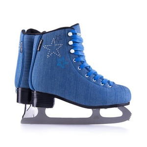 Damen Winter Skates Spokey VOGUE, Spokey