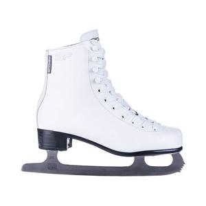 Eiskunstlauf Skates Spokey KILIAN white, Spokey
