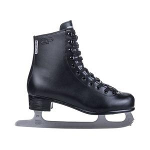 Eiskunstlauf Skates Spokey KILIAN black, Spokey