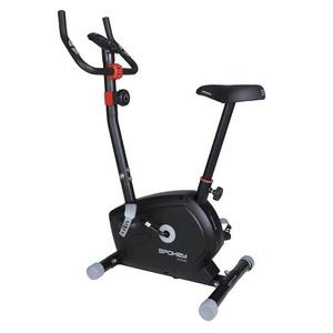 Magnetic Heimtrainer Spokey VITAL, Spokey