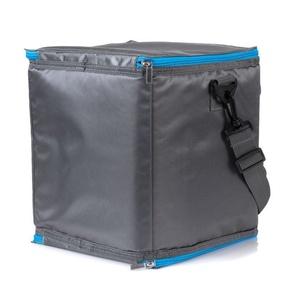 Thermo Tasche Spokey IceCube 4 mit gebaut kühlung Einlage, Spokey