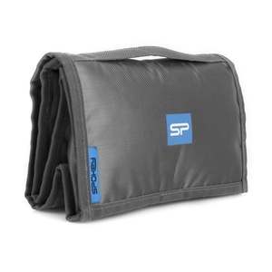 Thermo Tasche Spokey LUNCH BOX ICE, Spokey