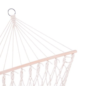 Schaukel Netz Spokey PURE 80x200 cm, Spokey
