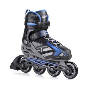 In-line Skates Spokey BLARE blue, Spokey