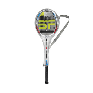 Set  Badminton Spokey FIT ONE II, Spokey