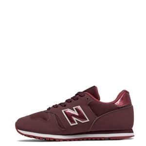 Schuhe New Balance KJ373F2Y, New Balance