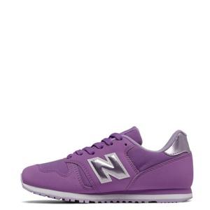 Schuhe New Balance KJ373F3Y, New Balance