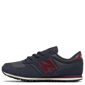 Schuhe New Balance KL420VYY, New Balance