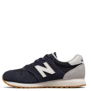 Schuhe New Balance KL520NWY, New Balance