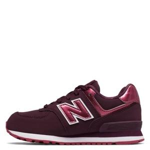 Schuhe New Balance KL574F2G, New Balance