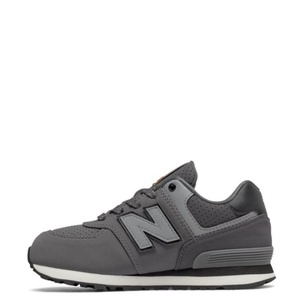Schuhe New Balance KL574YHG, New Balance