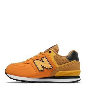 Schuhe New Balance KL574YOG, New Balance