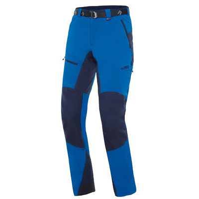 Hosen Direct Alpine Patrol Tech blau / indigo, Direct Alpine