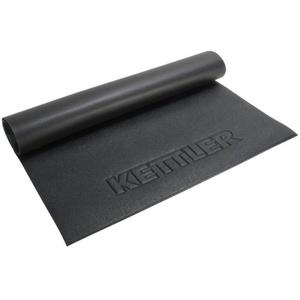 Unterlage unter Lauf Trainer Kettler 220x110cm 7929-400, Kettler