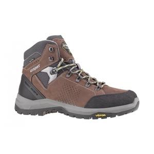 Schuhe Grisport Teller 40, Grisport