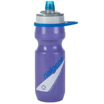 Flasche Nalgene Draft Bottle 650ml 2590-1422, Nalgene
